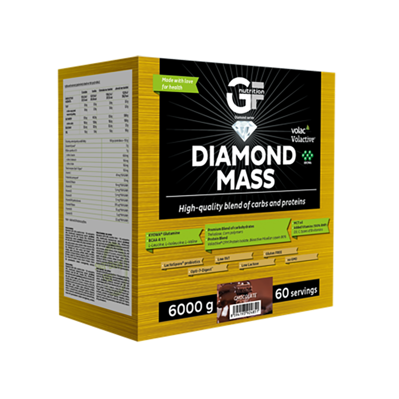 gf_diamond_mass_6kg